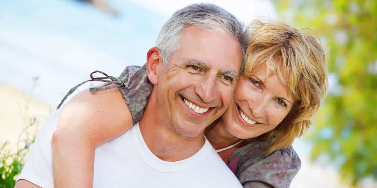 Wills & Trusts happy-couple Estate planning Direct Wills Derby